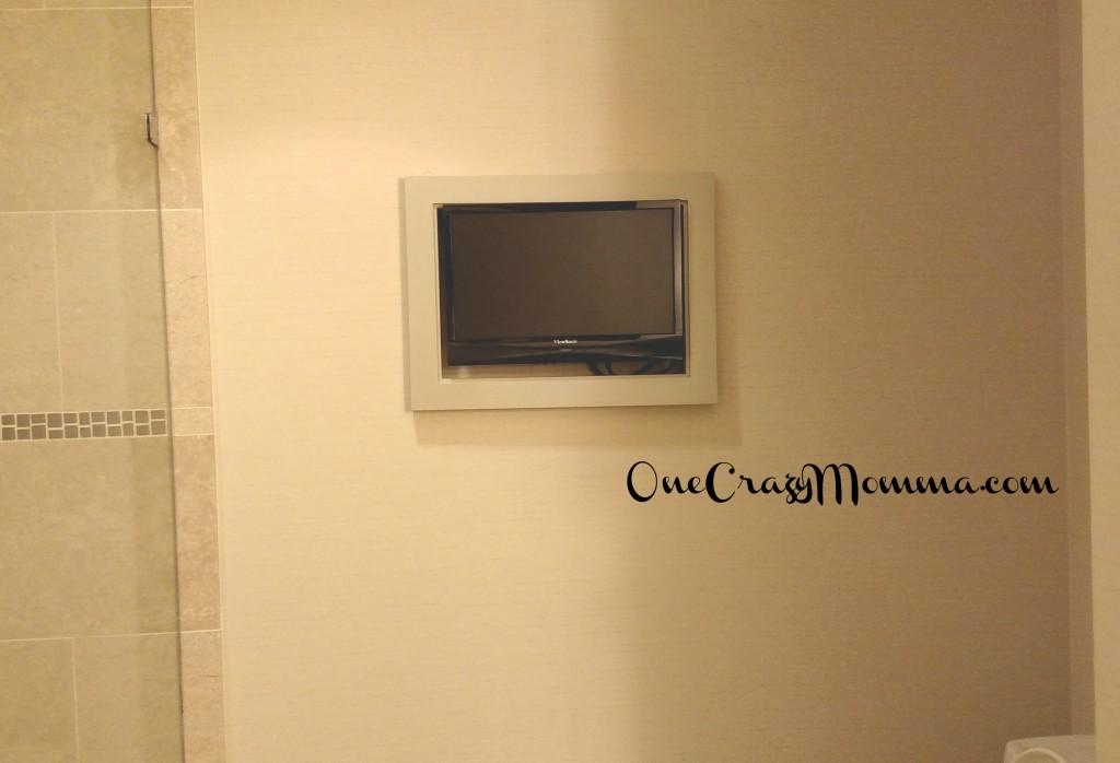 bathroomtv
