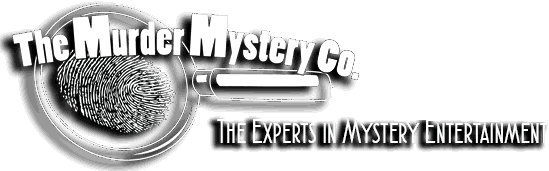 Murder Mystery Show Tampa