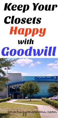 goodwillpin